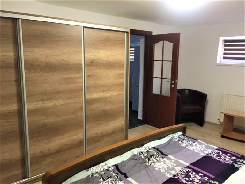 Apartament 2 camere, 50 mp, parcare zona Observatorului