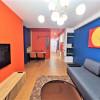Comison 0% Apartament de lux, 3 camere, terasa 28 mp, in Grand Park.
