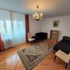 Apartament 2 camere, decomandat, 53 mp, garaj, Zorilor.