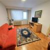Apartament 2 camere, 53 mp, decomandat, Manastur.