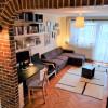 Apartament 2 camere, semidecomandat, 49 mp, zona Casa Radio.