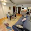 Apartament 3 camere, 72 mp, parcare, zona str. Meteor.