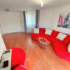 Apartament 2 camere, 58 mp, parcare, zona str. Padurii.