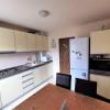 Apartament 3 camere, 68 mp, decomandat, Grigorescu.