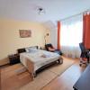 Apartament modern, 1 camera, zona Stadion CFR.