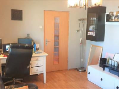 Apartament 3 camere, decomandat, 66 mp, zona str. Primaverii.