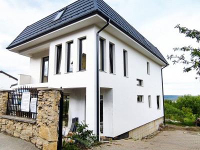 Casa amenajabila in functie de cerinte, Europa.