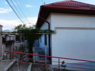 Casa/spatiu de birouri, 80mp, zona Str. Oasului