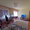 Apartament 3 camere decomandat, 80 mp, garaj zona C. Turzii