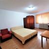 Apartament 2 camere decomandat 60 mp Gheorgheni.