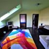 Apartament 2 camere, 52 mp, In Buna Ziua