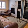 Apartamentu 2 camere, 50 mp, decomandat, zona Piata Marasti