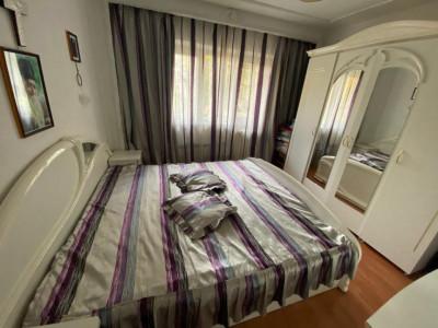 Apartament 3 camere, 65 mp, decomandat, Marasti
