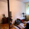 Apartament 3 camere, 64 mp, semidecomandat, Gheorgheni