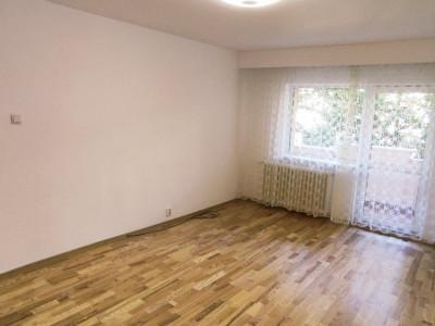 Apartament nemobilat 4 camere, 85mp, decomandat, cu garaj, Zorilor