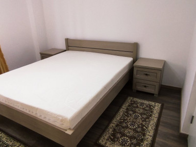 Apartament 2 camere, decomandat, str. Tulcea