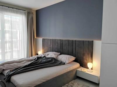 Apartament de lux, 2 camere, Record Park