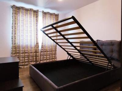Apartament 2 camere, 54 mp, Grand Hotel Italia