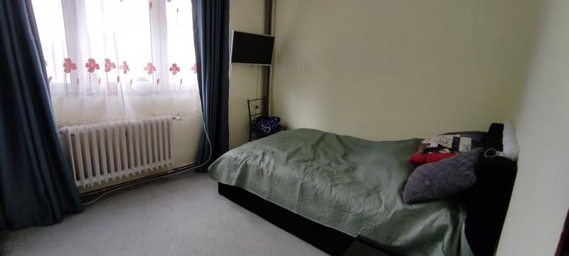 Apartament 2 camere, 50mp, Aleea Peana