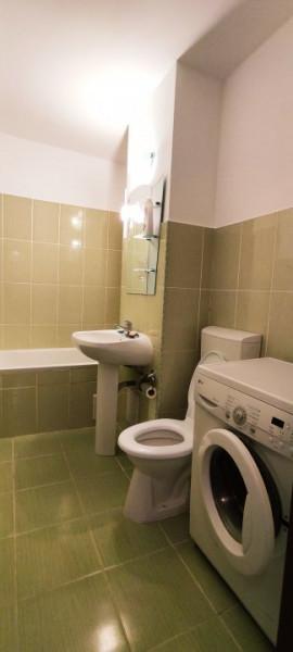Apartament 3 camere, 65 mp, recent renovat, decomandat, Marasti