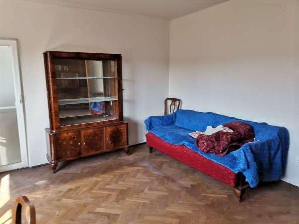 Apartament 3 camere, 80mp, zona Nicolae Titulescu