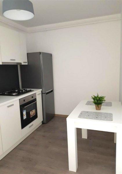 Apartament 2 camere, 55.33mp, Corneliu Coposu