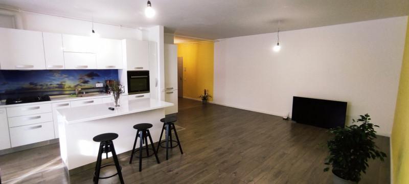 Apartament 2 camere, 77mp, Grigorescu