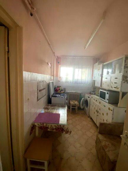 Apartament 2 camere, 51 mp, Manastur